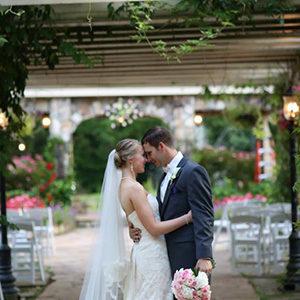 Celebrate Tuxedos Glendalough Manor Wedding Tyrone GA