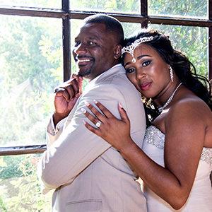 Celebrate Tuxedos Bibb Mill Wedding Columbus GA