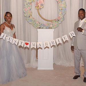 Celebrate Tuxedos National Infantry Museum Wedding Fort Benning GA
