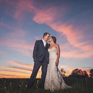 Celebrate Tuxedos Oakhurst Farm Wedding West Point GA
