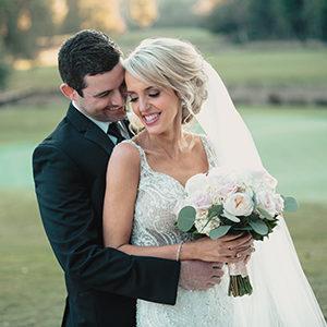 Celebrate Tuxedos Wedding Moores Mill Country Club Auburn AL