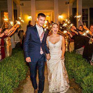 Celebrate Tuxedos Sweet Home Plantation Wedding Pine Mountain GA