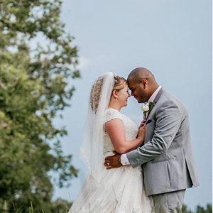 Celebrate Tuxedos Wedding Farm At Lullwater Opelika AL