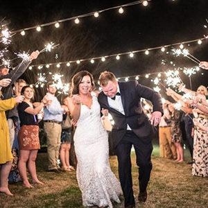 Celebrate Tuxedos Waterview Lodge Wedding Pine Mountain GA