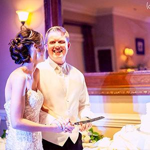 Celebrate Tuxedos Whitewater Creek Country Club Wedding Fayetteville GA